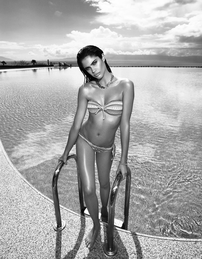 SARA_SAMPAIO_FOR_L'OFFICIEL_TURKEY_JUNE_2013_BY_EMRE_DOGRU