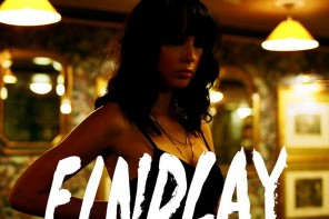 Findlay – Greasy Love (Music Video)