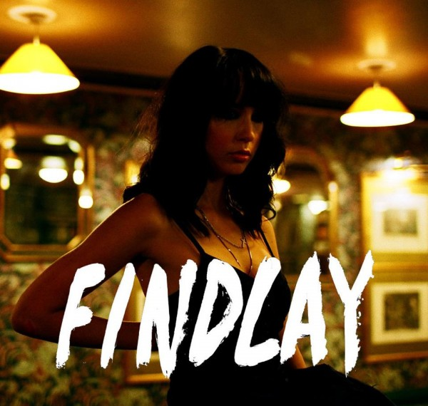findlay-greasy-love