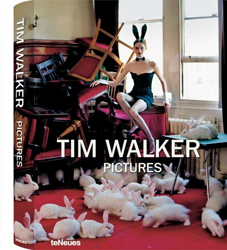 tim-walker-In-pictures